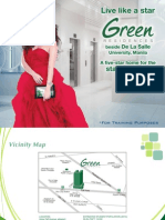 57167662 Green Saleskit Fa Final