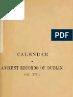Dublin Docs V18