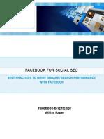 Facebook Bright Edge Whitepaper Rev8