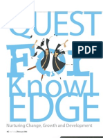Knowledge Eco CS for QT