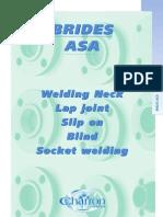 Brid_ASA_2