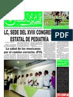 EDICIÓN 10 DE JUNIO DE 2011