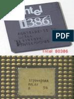 Intel_80386