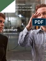 SAP Getting Creative