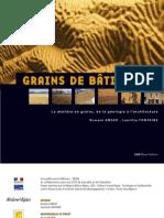 GrainsDeBatisseurs