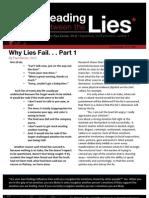 Ekman Read Between the Lies Part1
