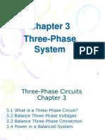 3phase New