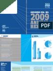 Skechers Financial Records 2009-2005