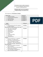 Retail Management Assignment_print