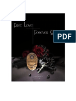 First Love Forever Yours