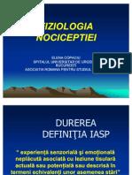 fiziologia nociceptiei1