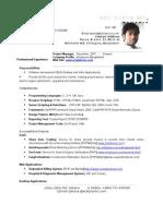 Zakprofile Updated 22-12-2010