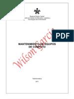 024 Instalacion Windows 64 e Instalacion Software 64