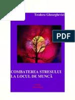 Combaterea_stresului