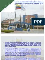 +GRADO+ANÁLISIS+DEL+DISEÑO+DE+UN+SISTEMA+DE+DISTRIBUCIÓN+ELÉCTRICA,TELEFÓNICA+Y+REDES+DE+DATOS+DE+UN+HOSPITAL+BASADO+EN+EL+MODELO+AMERICANO-Presentacion