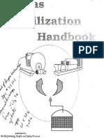 Handbook on Biogas Utilization