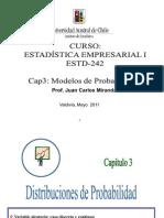 Capitulo_3-242-Disribuciones-Probabilidad