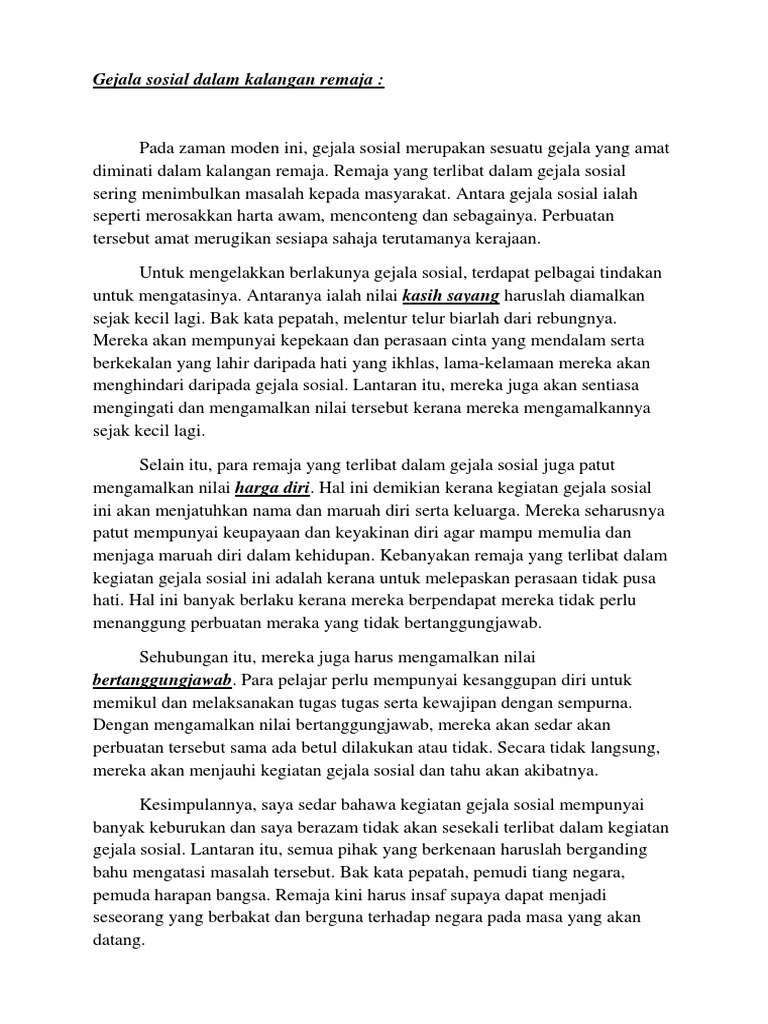 moral essay format spm The sijil pelajaran malaysia (spm), or the malaysian certificate of education, is a national examination taken by all fifth-year secondary school students in malaysia, equivalent to eleventh grade in america's k–12 (education.