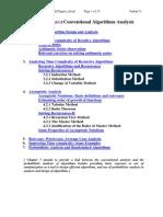 AlgorithmAnalysis-BookChapter (1)