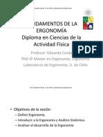 fundamentosdelaergonomia-091116114530-phpapp02