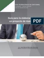 GUIA_PARA_ELABORAR_PROYECTOS_DE_INV[1]