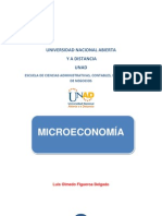 Micro Eco No Mia