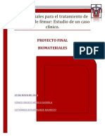 Proyecto Final Biomateriales