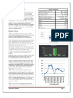 ATRL Report