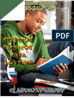 Estudios Biblicos Para Jovenes_ClaudioxpGroup