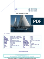 Used Formosa Boats for Sale