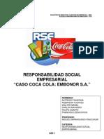 Trabajo Responsabilidad Social FINAL
