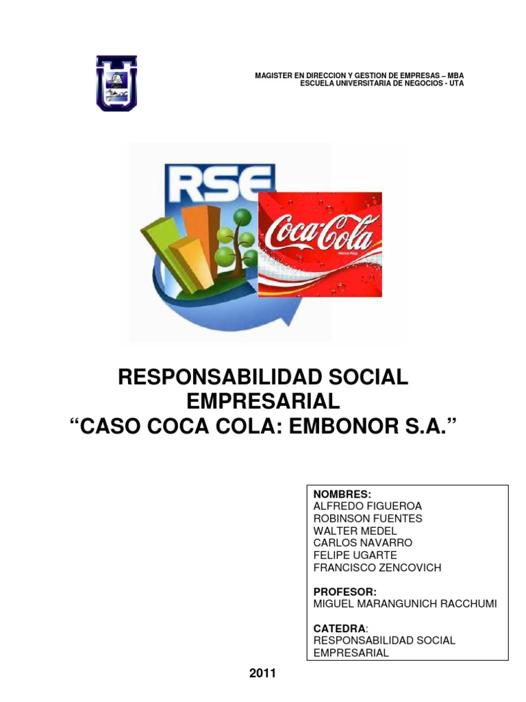 "coca cola social and cultural factors A ""coca-cola"" shape: cultural change, body image fied with their bodies despite factors of socio-cultural and transnational corporations such as coca."