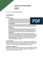 Módulo I - proyecto blog - Jorge Cantú