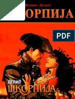 Skorpija - Senka andjela (08)