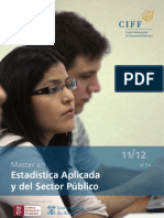 040_1_folleto_m_estadistica