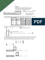 MultiplicacionMatrices