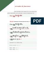 derivadasdefuncionesparapdf-091201204131-phpapp01