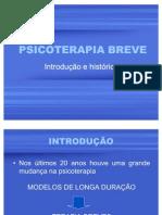 www.fag.edu.br
