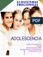 revista adolescencia carta