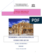 QUS 210 Book
