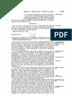 BankruptcyAct-June28-1934