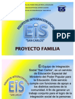 Presentacion Para El Cdi