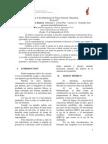 Fisica general mecánica - movimiento parabólico (LAB. 4)
