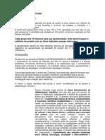 4a_ATIVIDADE_DE_ESTUDO_UNIDADE_03
