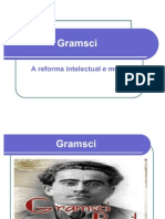 Gram Sci