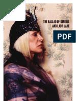 Ballad of Genesis and Lady Jay eBook Let Web