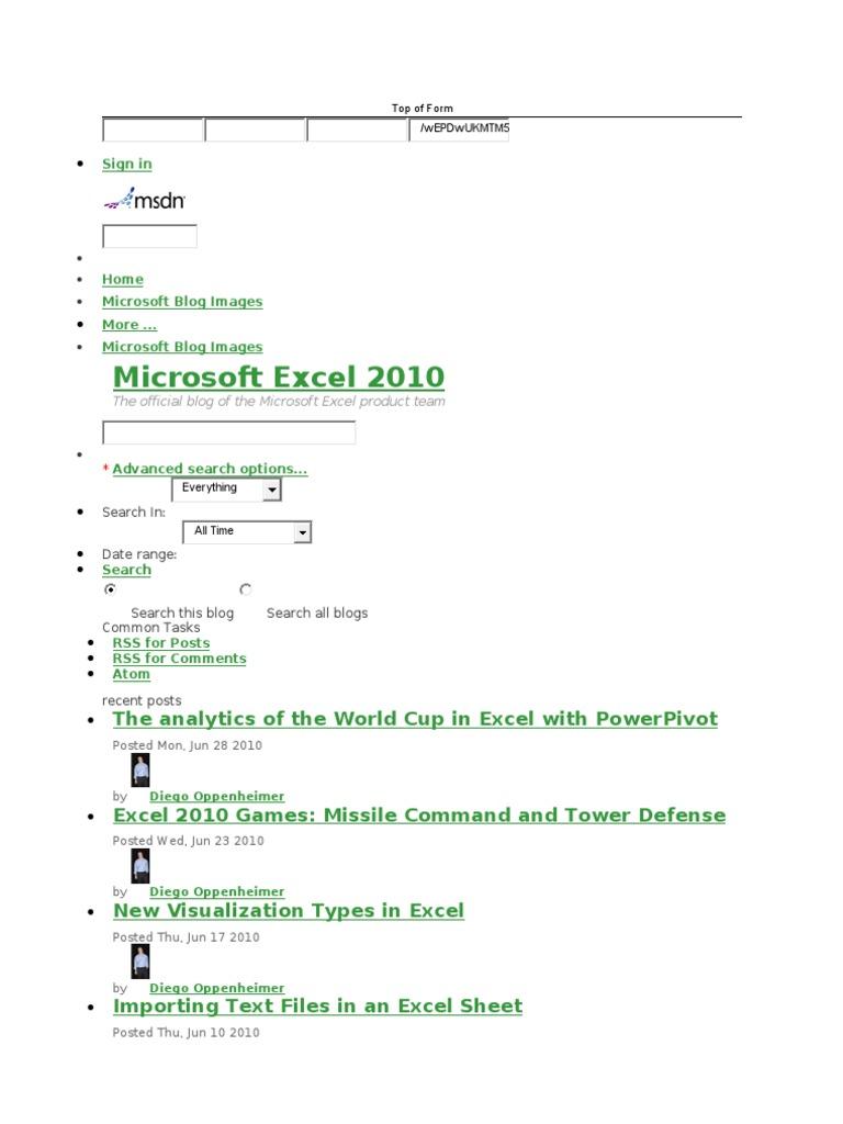 Excel Su Doku   Microsoft Excel   Spreadsheet