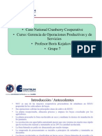 Caso3 - NCC - Grupo7