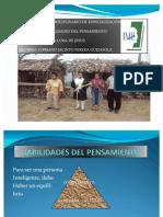 Conceptos Basicos en El Desarrollo de Hp