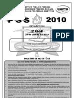 PSS 2010 2fase